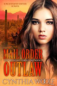Mail Order Outlaw