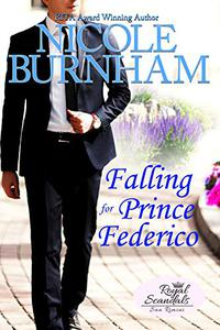 Falling for Prince Federico