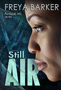 Still Air