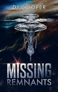 Missing Remnants