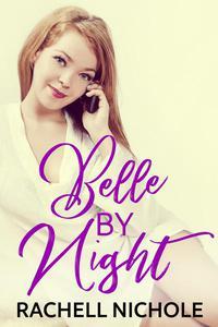Belle by Night