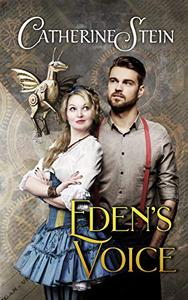 Eden's Voice