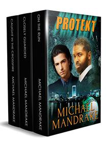 PROTEKT: A Box Set