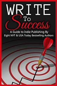 Write to Success