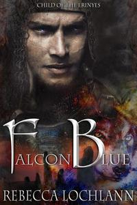 Falcon Blue