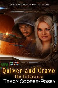 Quiver and Crave