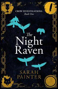 The Night Raven