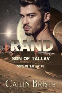 Rand: Son of Tallav