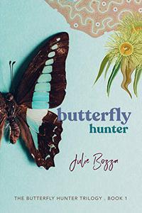 Butterfly Hunter