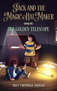 The Golden Telescope