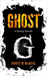 Ghost (A Family Novella)