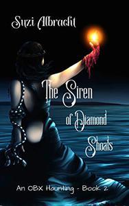 The Siren of Diamond Shoals