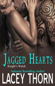 Jagged Hearts