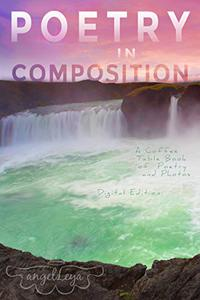 Poetry in Composition: A Coffee Table Book of Poetry and Photos