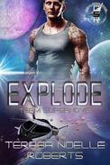Explode: Team Supernova