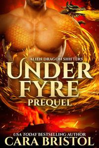Under Fyre Prequel
