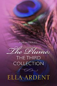 The Plume: The Third Collection
