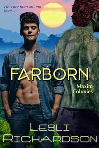 Farborn
