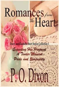Romances from the Heart