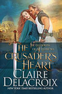 The Crusader's Heart