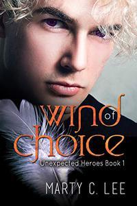 Wind of Choice