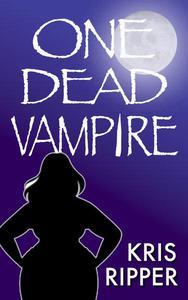 One Dead Vampire
