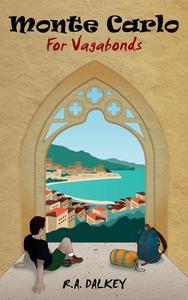Monte Carlo For Vagabonds