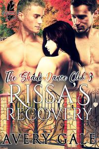 Rissa's Recovery