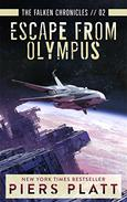 Escape from Olympus