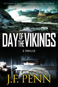 Day of the Vikings