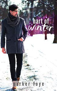 Hart of Winter
