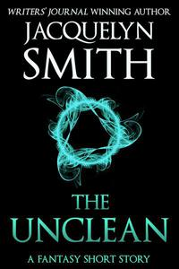 The Unclean — A Fantasy Short Story