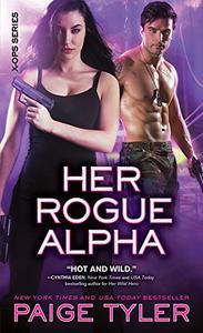 Her Rogue Alpha