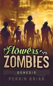 Flowers Vs. Zombies