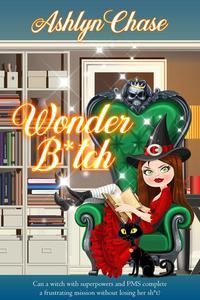 Wonder B*tch