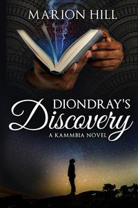 Diondray's Discovery