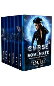 Curse of Soulmate - The Complete Series