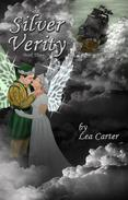 Silver Verity (Bk 3)