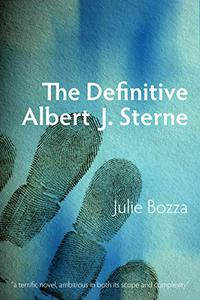 The Definitive Albert J. Sterne