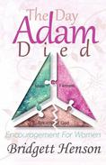 The Day Adam Died