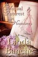 A Mutual Interest in Numbers