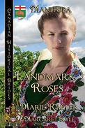 Landmark Roses: Manitoba