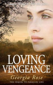 Loving Vengeance