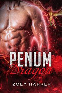 Penum Dragon