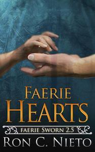 Faerie Hearts