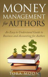 Money Management for Authors