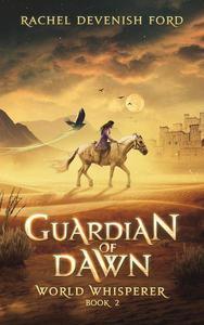 Guardian of Dawn