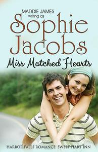 Miss Matched Hearts
