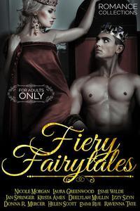 Fiery Fairy Tales