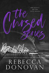 The Cursed Series, Parts 1 & 2: If I'd Known/Knowing You